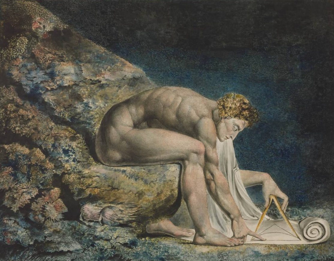 0-william-blake-newton.jpg