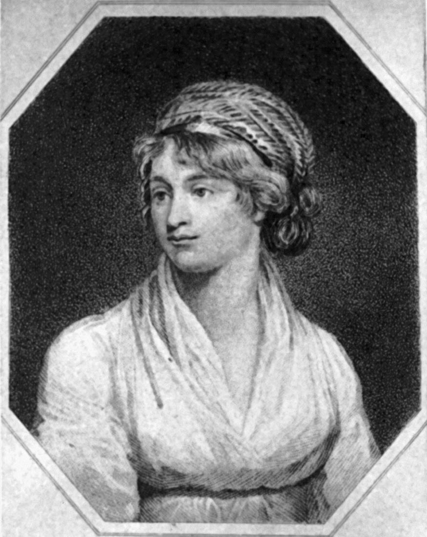 Mary_Wollstonecraft-3.jpg