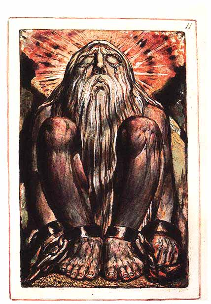 WilliamBlake-Urizen-1794.jpg