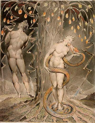 William_Blake_The_Temptation_and_Fall_of_Eve.jpg